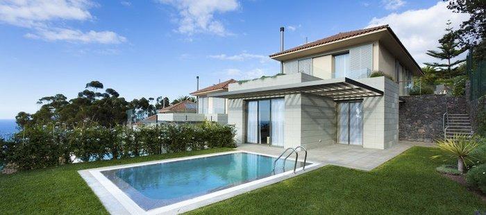 Фотография отеля  Coral Villas La Quinta