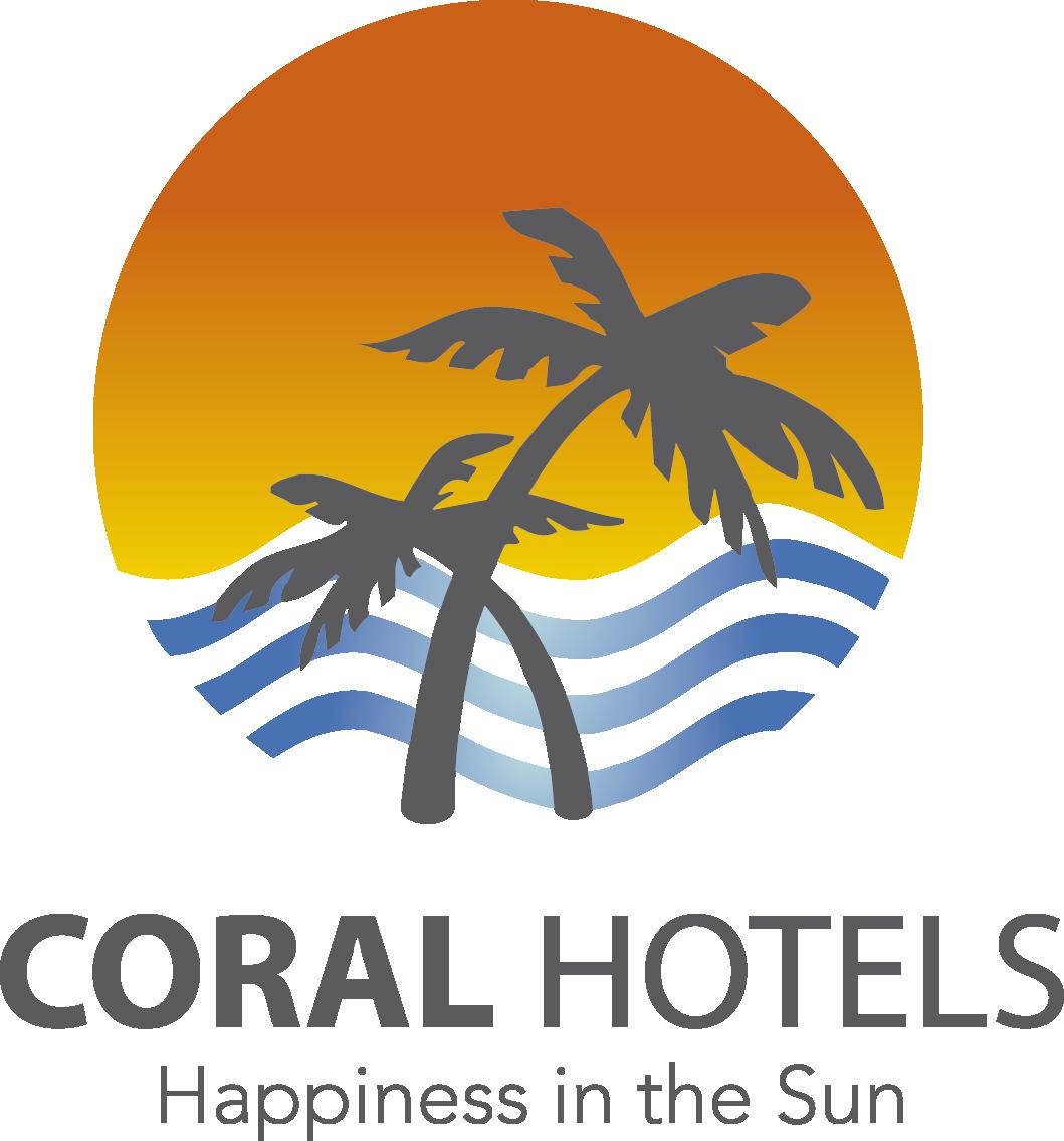 3-звездочный Hotel Coral Compostela Beach Golf ★★★